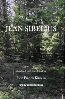 jean sibelius karelia suite intermezzo